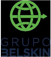Grupo Belskin